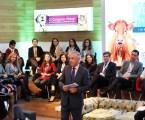 Más de 12.900 profesionales participan esta semana en el II Congreso Virtual de MSD Animal Health