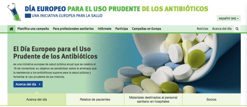 dia-europeo-antibioticos