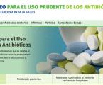 Nueve recomendaciones para hacer un uso prudente de los antibióticos en animales
