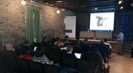 Boehringer Ingelheim organiza un encuentro de ganadería extensiva del Pirineo en Boltaña