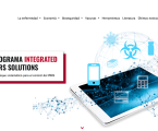 Integrated PRRS Solutions: toda la información sobre el PRRS, a un click