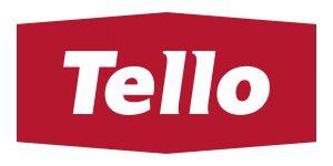 grupo Tello