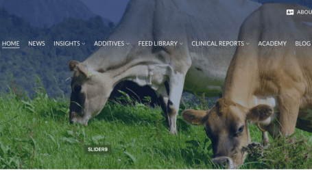 El Dairy Knowledge Center lanza su plataforma online