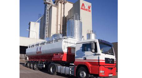 Nutreco firma un acuerdo para adquirir el negocio de piensos compuestos de Cargill en Portugal