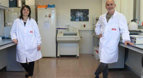 La OMS incorpora dos investigadores del IRTA en el grupo de trabajo internacional sobre modelos animales de COVID-19