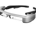 Boehringer Ingelheim aplica la última tecnología en la atención al cliente de la Escuela de Control Ambiental Avícola con las Smart Glasses