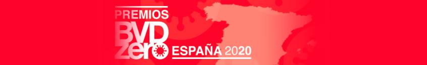 BVDzero-España-2020