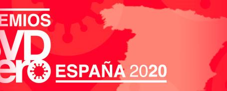 Boehringer Ingelheim Animal Health España otorga los premios BVDzero España 2020