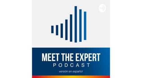 Joan Aparicio y Quim Segalés, protagonistas de los nuevos episodios del podcast Meet the Expert de Boehringer Ingelheim