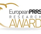Boehringer Ingelheim anuncia los ganadores del European PRRS Research Award 2021