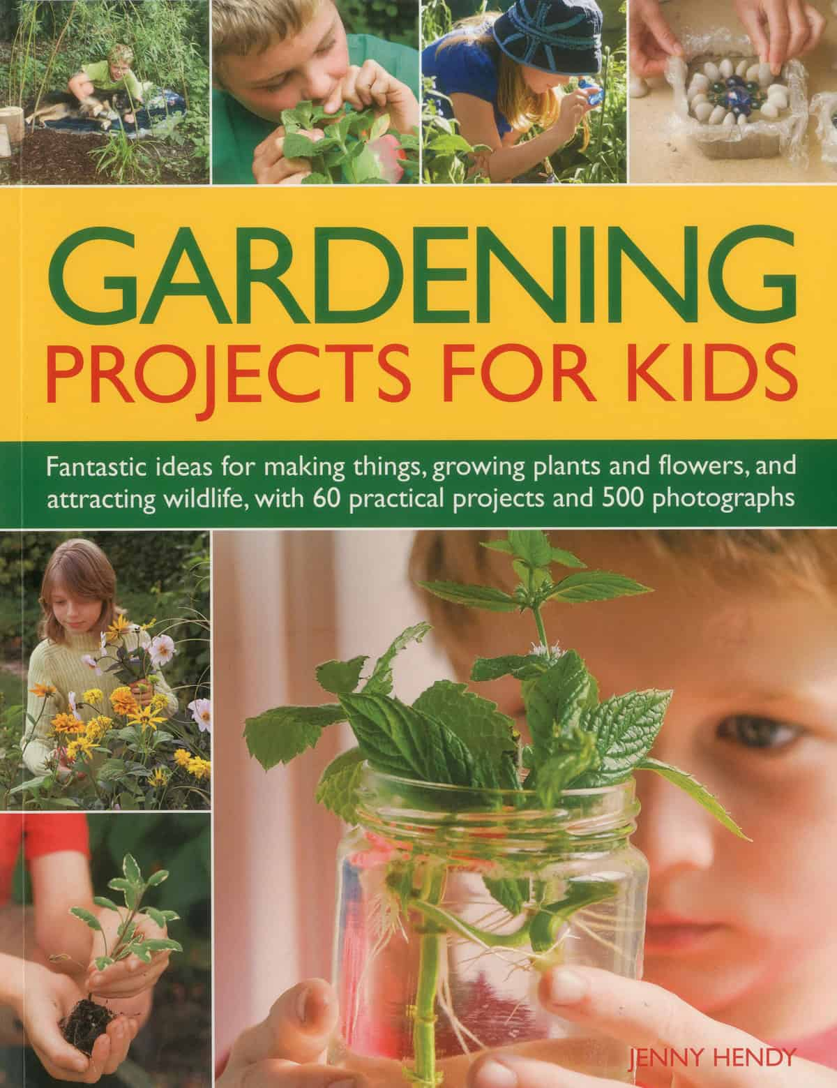 16 Gardening Tools For Kids Kids Garden Tools