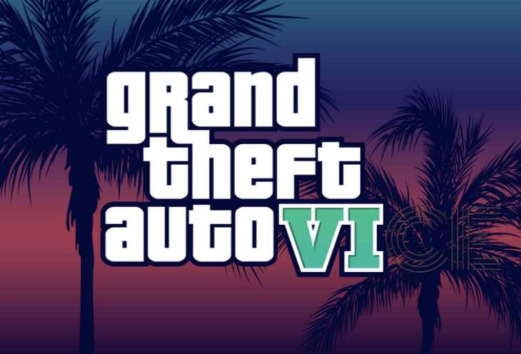 GTA 6 Release Date Rumors With Lead Character Shock