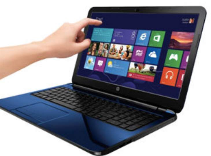 HP 15 R053CL TouchSmart Laptop Review Of Specs Product