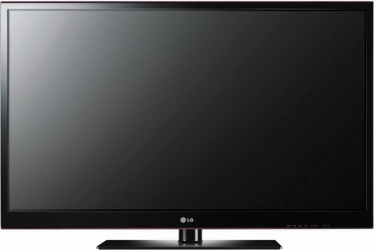 No 2015 LG Plasma TV Lineup Releases Product Reviews Net