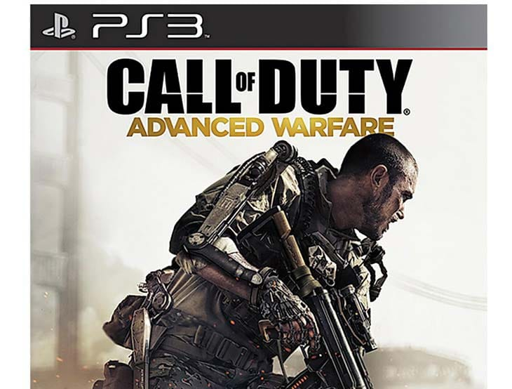 Advanced Warfare PS3 105 Patch Notes By Dec 12 Product Reviews Net
