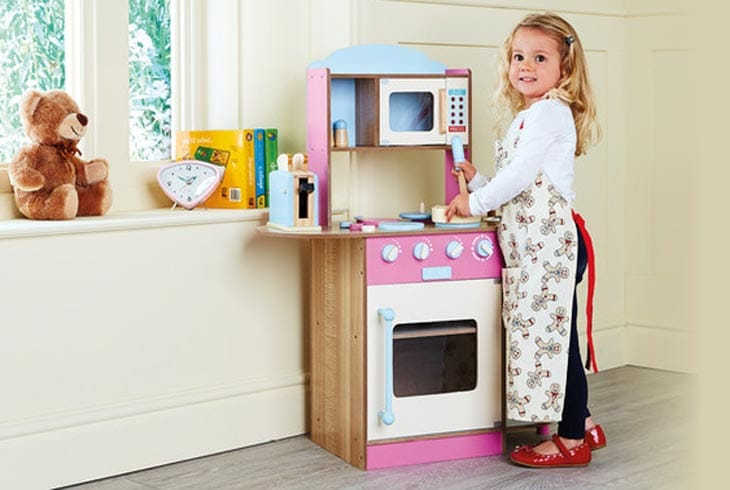 Aldi Toy Sale Date In Oct 2015 Product Reviews Net