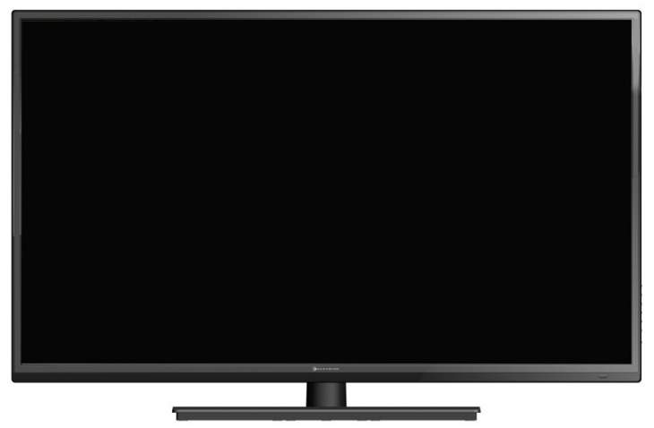 Element 50 Inch Class LED ELEFW503 HDTV Review For 2014 Product Reviews Net