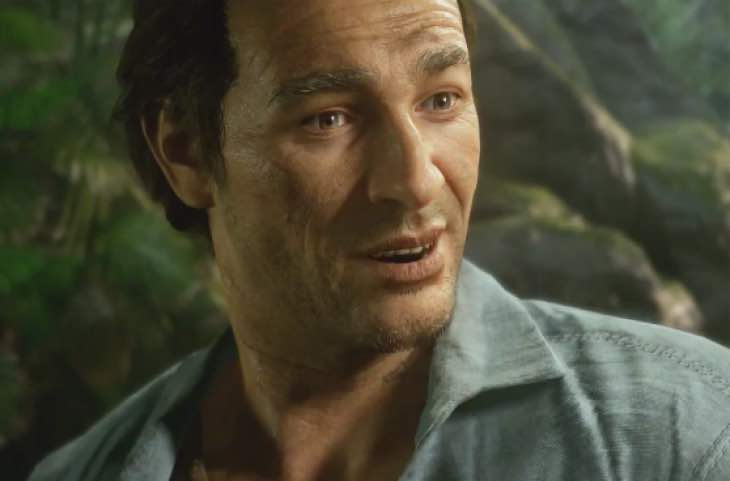 Uncharted 4 PS4 May Not Be 60FPS Now Product Reviews Net