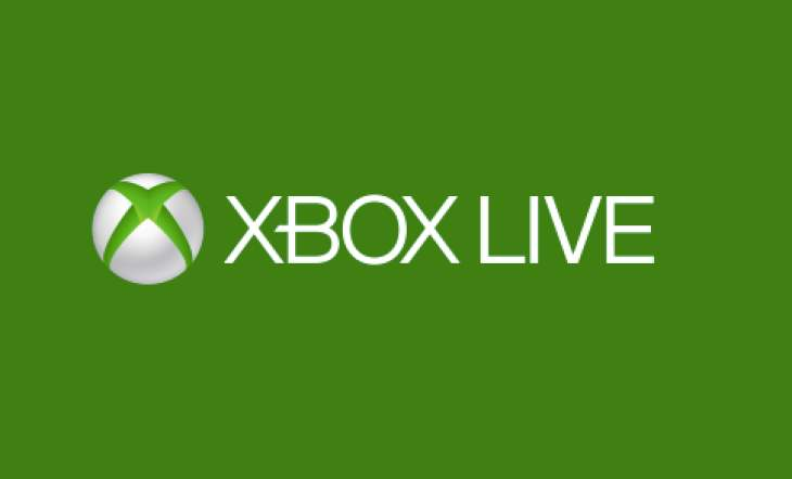 Xbox Live Matchmaking Status Updated Product Reviews Net