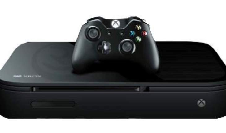 Xbox One Slim To Pressure Sony In 2015 Product Reviews Net