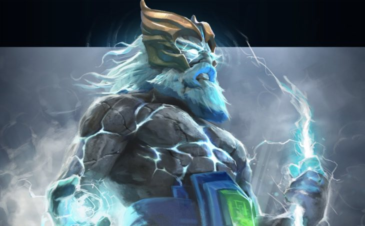 Dota 2 686 Patch Notes For Balance Of Power Product Reviews Net