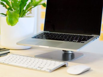 Best MacBook Stands