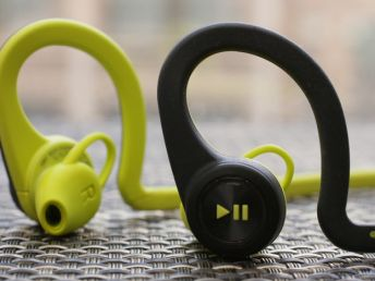 Best Sports Headphones