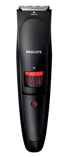 Philips QT4011 Trimmer