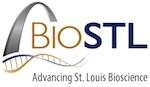 BioSTL