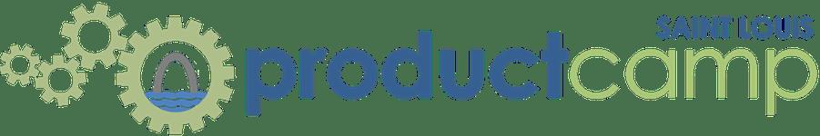 ProductCamp St. Louis Logo