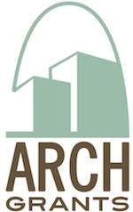 Arch Grants