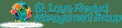 St. Louis Product Management Group