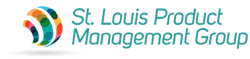St. Louis Product Management Group