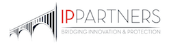 Intellectual Property Partners P.C.