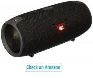 JBL Xtreme Portable Wireless Bluetooth Speaker Link