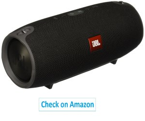 JBL Xtreme Portable Wireless Bluetooth Speaker Link