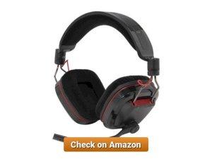 Plantronics GameCom 780 Gaming Headset With Surround Sound 1 56