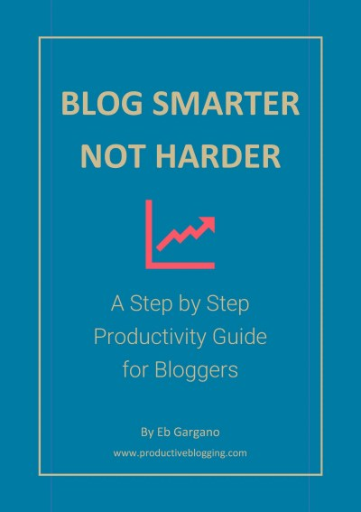 You love to blog and want to be more successful, but time holds you back. Don't let it! Grab my FREE productivity guide and learn how to BLOG SMARTER NOT HARDER! A step-by-step guide to getting more organised, wasting less time and achieving your goals, plus worksheets to help you put it all into practice. #productiveblogging #blogsmarternotharder #BSNH #todolist #weeklyplanning #timemanagement #efficiency #goals #blogging goals #blog #blogging #blogger #bloggingtips #productivity #organised #organized