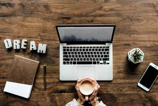 Goal setting for bloggers in 2019