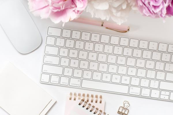 Why every blog post should have a purpose (and how to decide what it is!)