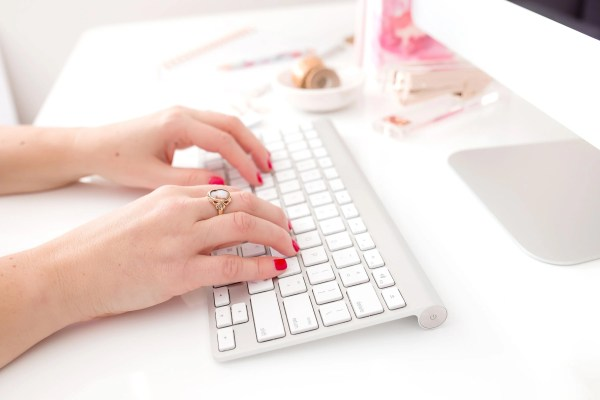 How to edit a blog post (by an ex English teacher turned blogger) PLUS CHECKLIST