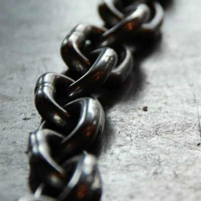 Follow vs nofollow links… and how using the wrong one can seriously harm your SEO!