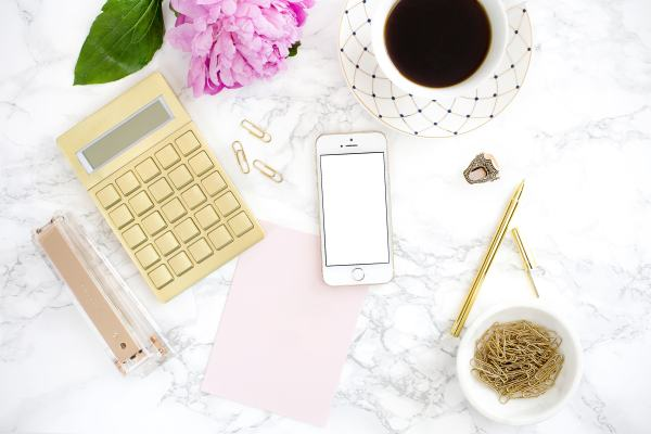 14 reasons why your blog isn't making money (and what to do about it!)