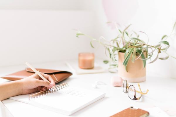 20 reasons why you should create an online course in 2020