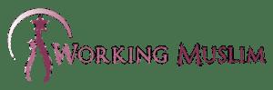 Working Muslim