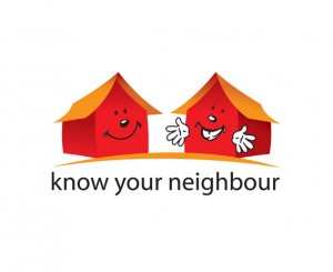 Increasing Productivity: Lesson 7 – Know Your Neighbour