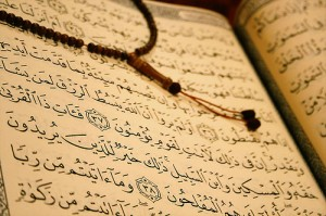 Keep a Daily Relationship with the Quran
