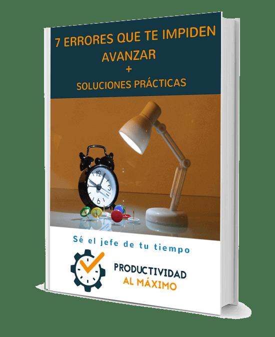 Guía PAM