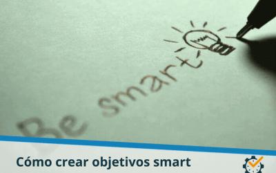 articulo-como-crear-objetivos-smart