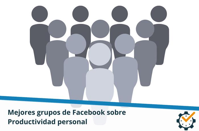 articulo-grupos-facebook-productividad-personal